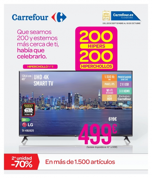 Catalogo Carrefour-10-10-2017 (1)