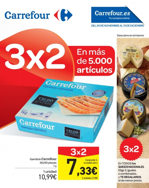 Catalogo Carrefour-13-12-2017 (1)