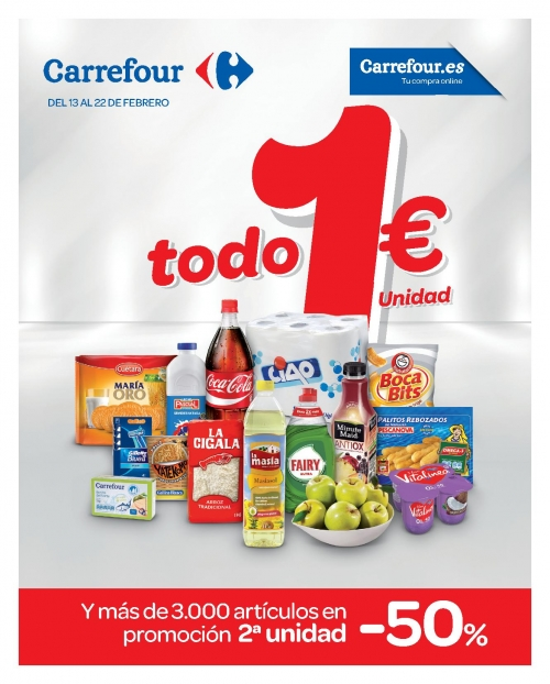 Catalogo Carrefour-22-2-2018 (1)