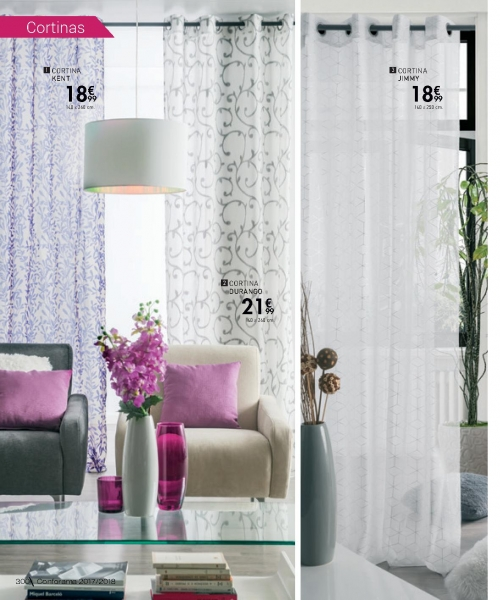 Cortinas Conforama 2018 (1)