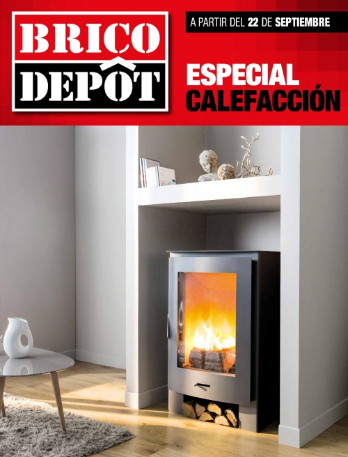cat logo chimeneas brico depot precios ofertas catalogosdetiendas. Black Bedroom Furniture Sets. Home Design Ideas