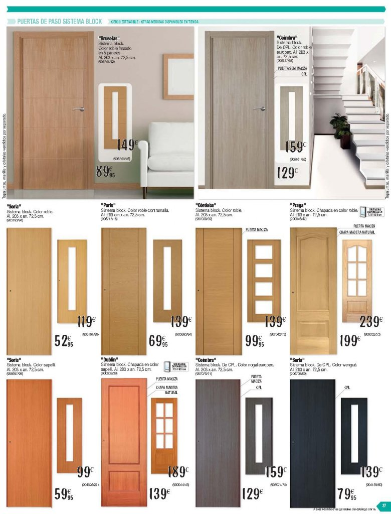 Home depot puertas de entrada pictures to pin on pinterest for Puertas de entrada de madera baratas